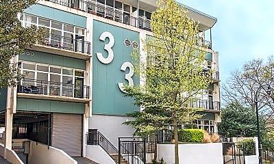 33 Ponce De Leon Ave NE 102, 0