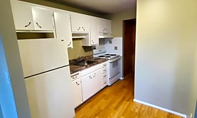 Kitchen, 14839 Military Rd S, 0