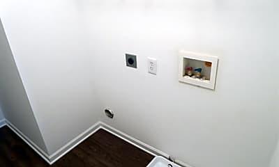 Bedroom, 836 Topaz Valley, 2