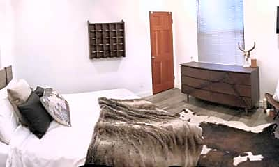 Bedroom, 1501 15th Ave, 1