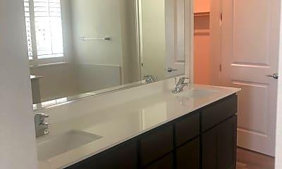 Bathroom, 4562 Stellata Ln, 1