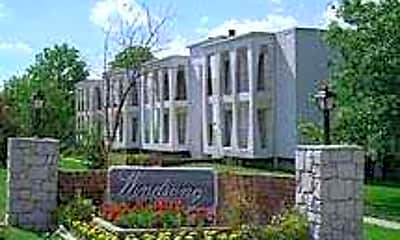 Windsong Corporate Apartments, 0