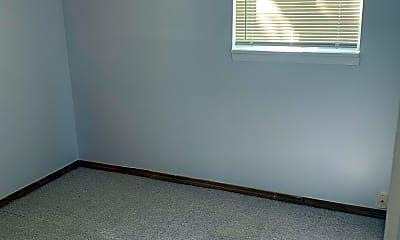 Bedroom, 26621 Kathy St, 2