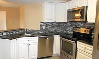 Kitchen, 8997 Wiles Rd, 1