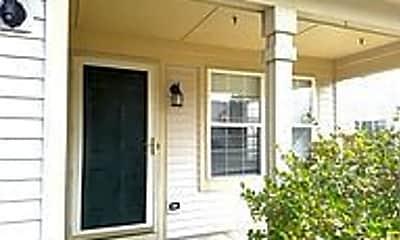 2718 Cedar Glade Rd, 1