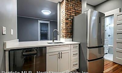Kitchen, 2091 Summit St, 1