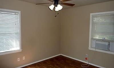 Bedroom, 1009 Shearer St, 2