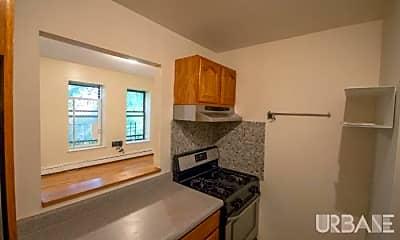 Kitchen, 1162 St Johns Pl, 1