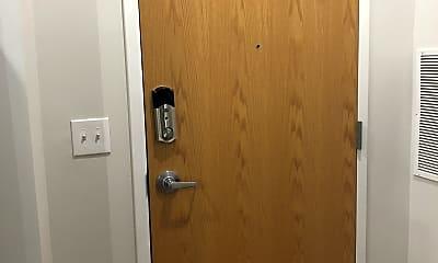 Bathroom, 384 Ralph McGill Blvd NE, 1