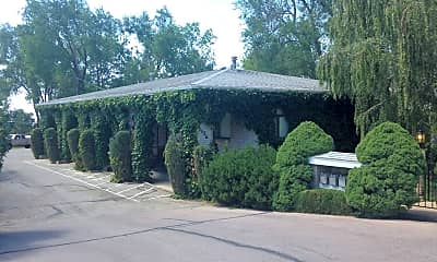 Building, 2008 Orchard Dr, 0