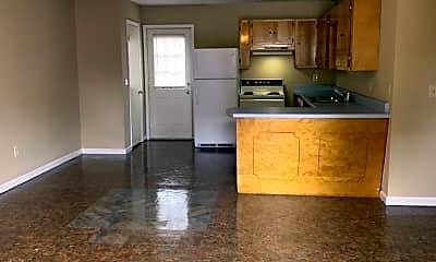 Living Room, 105 Wheeler Dr, 0