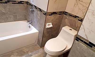 Bathroom, 14 Groton St, 2