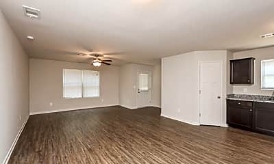 Living Room, 5234 Avery St SW, 1