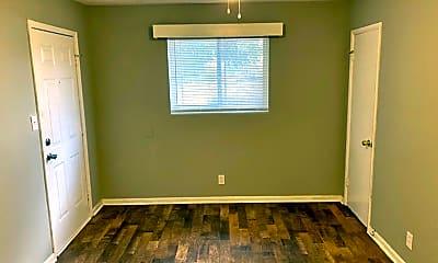 Bedroom, 2216 Memorial Pkwy NW, 0
