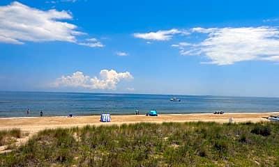 1412 E Ocean View Ave, 0