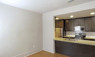 Living Room, 519 E Capitol Ave, 1