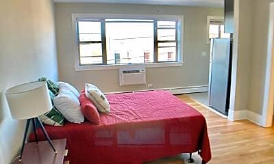 Bedroom, 6720 N Sheridan Rd, 0