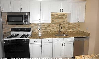 Kitchen, 8564 Gradien Dr, 2