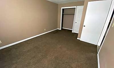 Bedroom, 2043 Rock Creek Dr, 2