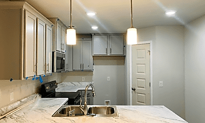 Kitchen, 2886 N 14th Ave, 1