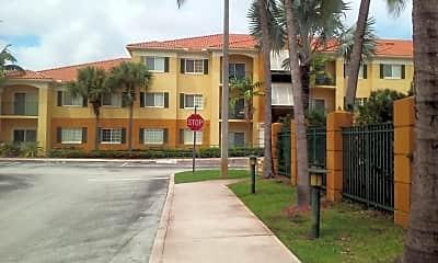 Palm Garden, 0