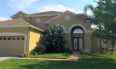4630 PEACEFUL VALLEY COURT, 1