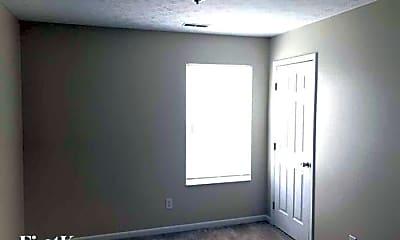 Bedroom, 270 Deer Creek Dr, 2