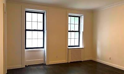 Bedroom, 8 W 9th St, 0
