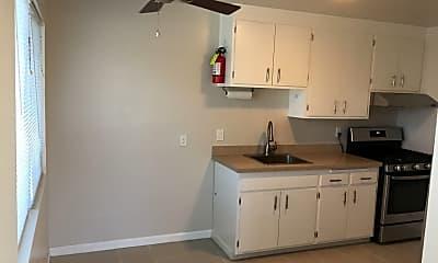 Kitchen, 301 Willard Ave, 0