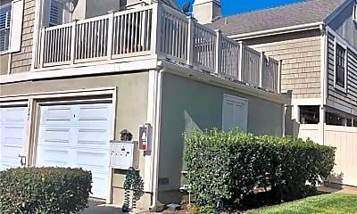 Building, 16041 Warmington Ln 76, 0