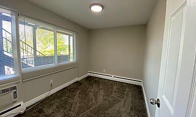 Bedroom, 1592 Boston Street, 0