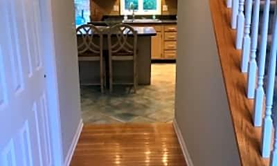 Kitchen, 445 Pond Bridge Rd, 2