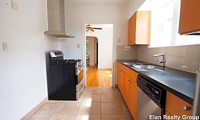 Kitchen, 3644 N Marshfield Ave, 1