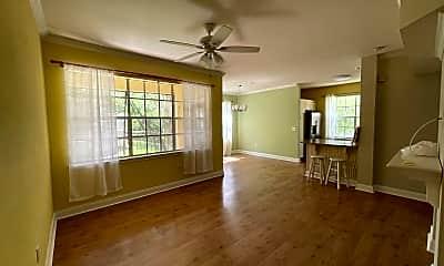Living Room, 2668 Robert Trent Jones Dr, 1