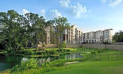 Lake, Vargos On The Lake Apartments and Townhomes, 0