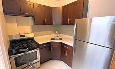 Kitchen, 2177 E 21st St, 1