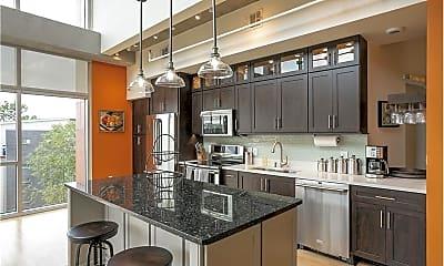 Kitchen, 2115 Yeaman Pl, 0