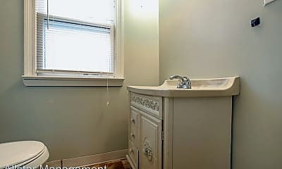 Bathroom, 5803 Morningside Dr, 1