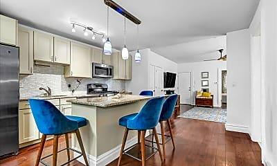 Kitchen, 506 Ludlow Ave 2200, 0