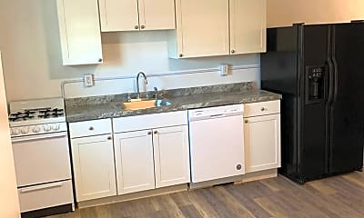Kitchen, 337 Atwood St, 0