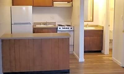Kitchen, 3300 Imperial Way, 0