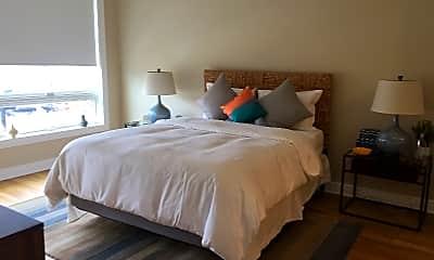 Bedroom, 330 River Rd, 1