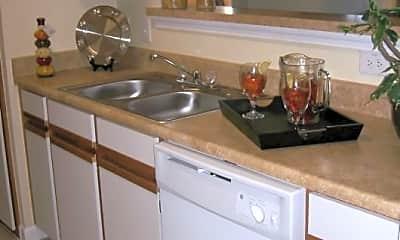 Kitchen, 520 Fm 306, 0