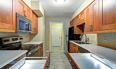 Kitchen, 1514 Blackwell Dr, 0