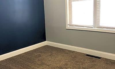 Bedroom, 3444 N Opal Ave, 2