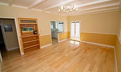003 Living Room 02.jpg, 156 W Linden Ct Unit B, 0