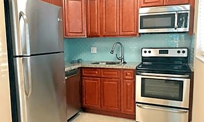 Kitchen, 5125 Northeast 22nd Ave, 0