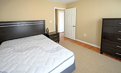 Bedroom, 40 Cornerstone Ln, 0