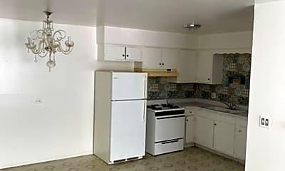 Kitchen, 11208 1st St, 1