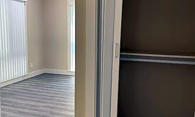 Patio / Deck, 150 Duane St, 2